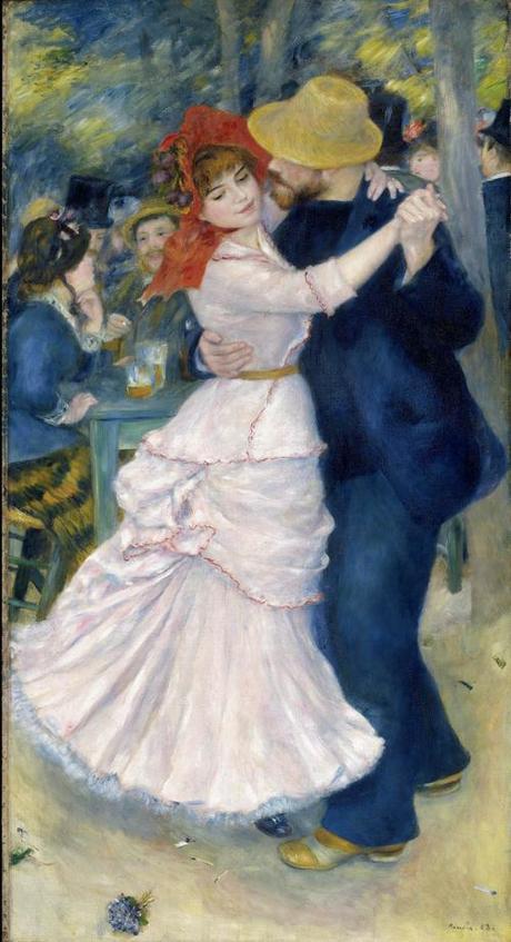 dance-at-bougival-mfa