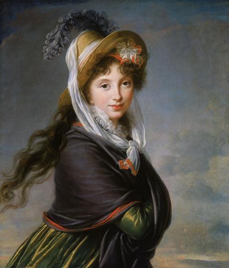 young-woman-countess-le-brun-mfa