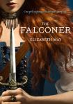the-falconer-elizabeth-may-book-review1