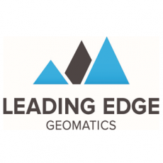 Leading-Edge-Geomatics