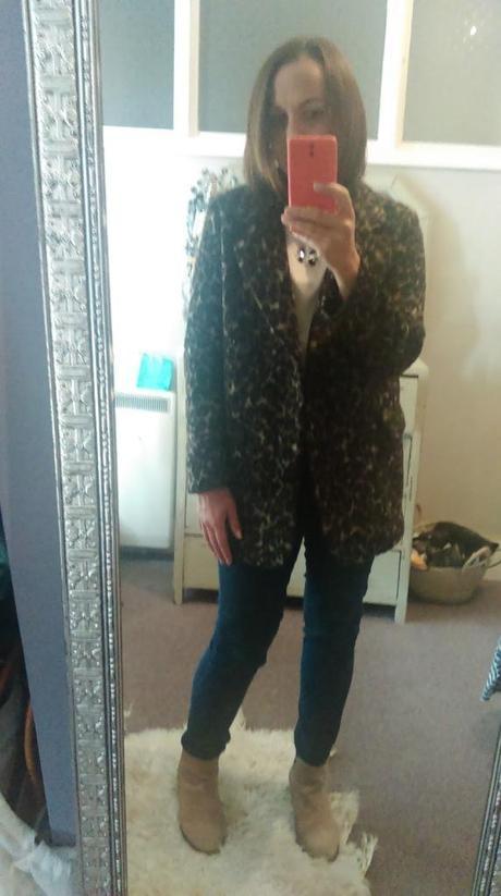 http://inmamaswardrobe.blogspot.co.uk/2014/10/black-leopard-points-purchases.html