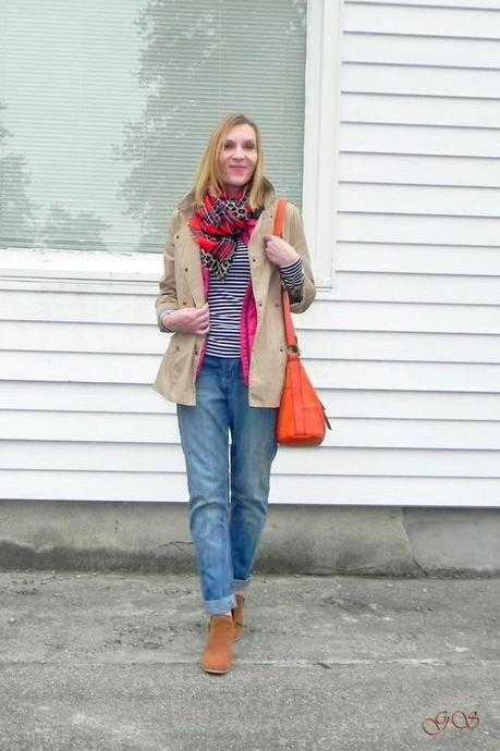 linkup,#fblogger, fashion blogger linkup, linkup for moms, instagram,#instagram, link up  your mom fashion posts,  style inspiration for moms, street style inspiration for moms, mommy style,#mumstyle,#mummystyle,#momstyle, young moms, yummy mummy, how to dress your age, how to dress fashonable, reasons for new moms to dress up, should new moms dress up,datenight, what to wear on date night,#datenight,