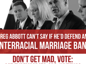 Abbott Racist, Just Pandering Racists