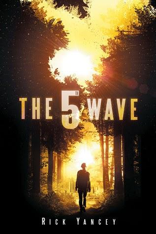 https://www.goodreads.com/book/show/16101128-the-5th-wave?ac=1