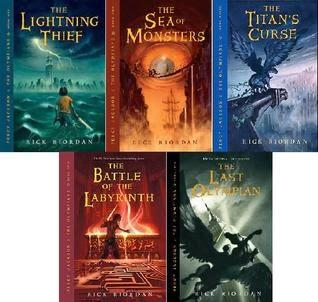 https://www.goodreads.com/book/show/11826847-percy-jackson-collection-percy-jackson-and-the-lightning-thief-the-las