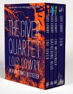 https://www.goodreads.com/book/show/20880279-the-giver-quartet