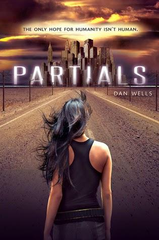 https://www.goodreads.com/book/show/12476820-partials?ac=1