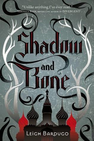 https://www.goodreads.com/book/show/10194157-shadow-and-bone?ac=1