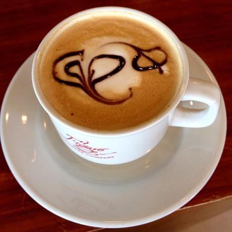 đŸ'€ đŸ'€ đŸ'€ #coffee