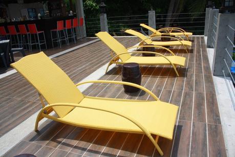 Aiyanar Resort Staycation in Anilao, Batangas