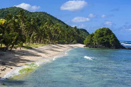 Samoa_cs