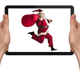 Tablet_Santa_Running_300_jpg_280x280_crop_q95
