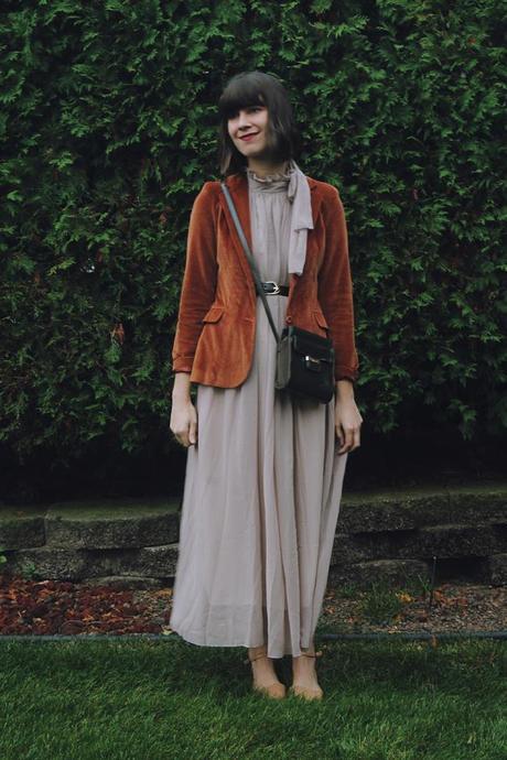 choies-mauve-column-dress-1