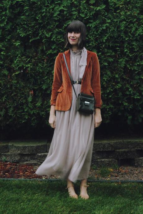 choies-mauve-column-dress