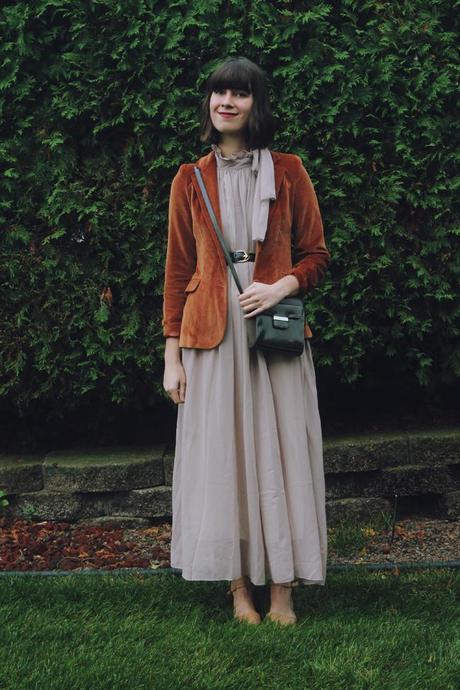 choies-mauve-column-dress-2
