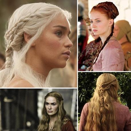 Hairstyles-Game-Thrones