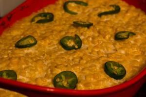 Cheesy Corn Dip (2 of 2)