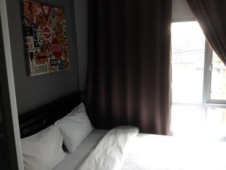 Mint Residence 4