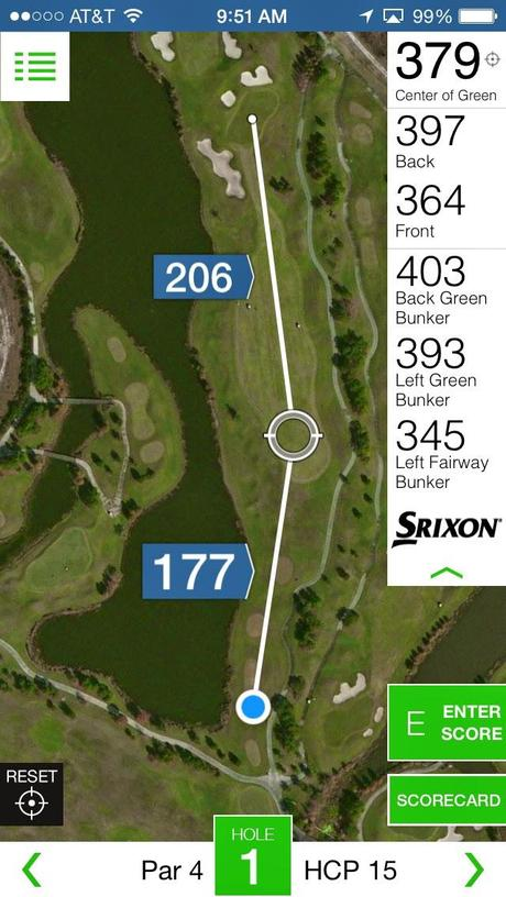 GolfNow Launches New Mobile App to Enhance Tee Time Search Experience