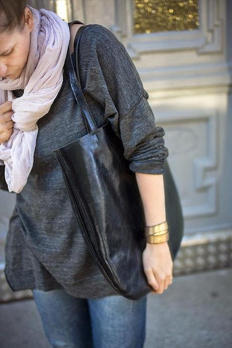 wear | accessory