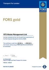 fors-gold-rts-waste