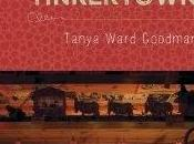 Leaving Tinkertown: Book Review
