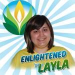 enlightened-by-layla (1)