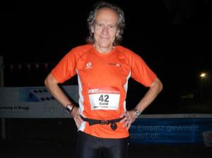 daniel steiner 300x224 24 Stundenlauf Brugg 2014