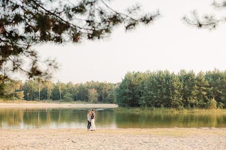 Anne Paar Wedding Photography_0018