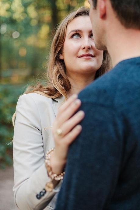 Anne Paar Wedding Photography_0003