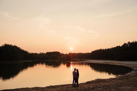 Anne Paar Wedding Photography_0028