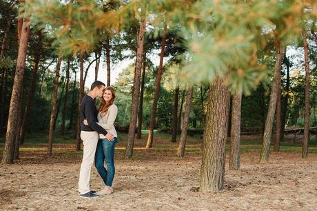 Anne Paar Wedding Photography_0015