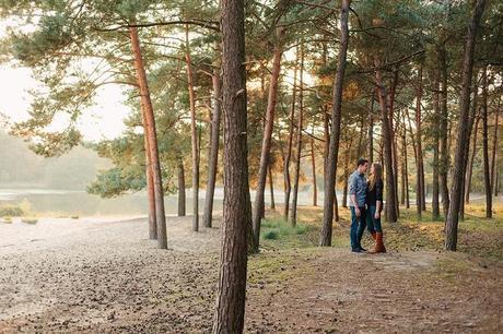 Anne Paar Wedding Photography_0024