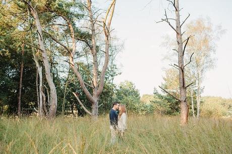 Anne Paar Wedding Photography_0010