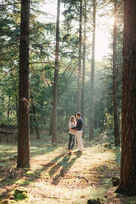 Anne Paar Wedding Photography_0002