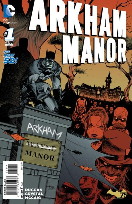 661889_arkham-manor-1