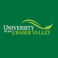 University of the Fraser Valley, Department of Geography and the Environment