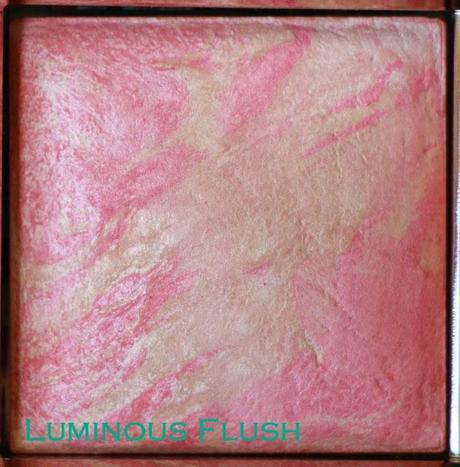 Hourglass' Ambient Lighting Blush Palette - Holiday Greatness!!!