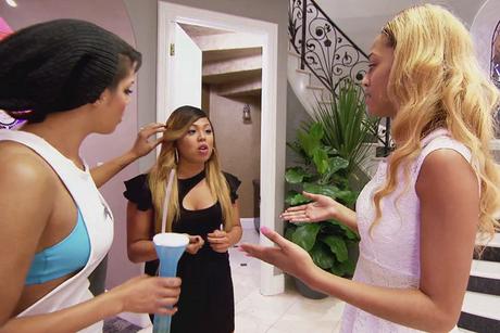 Stream Episode 3 Of Bad Girls Club Redemption
