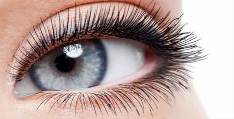Worst Mascara Mistakes That Most of Us Make