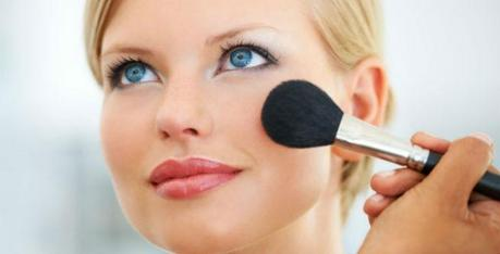 Tips to Get a Perfect Radiant Look