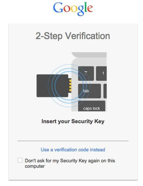 security-key-google