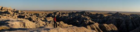FlemmingBoJensen-blog-badlands-3932