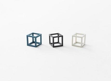 cubic_rubber-band-2