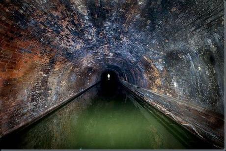 lighttunnel