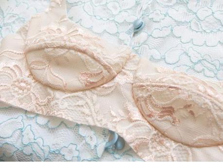 bra terms 01 Bra Making: 5 Terms You May Not Know