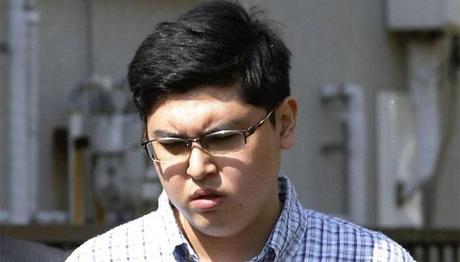 Japan man jailed for making guns with 3D printer