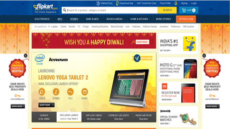 top indian websites to shop international brands paperblog