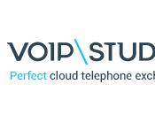 VoIPstudio Need