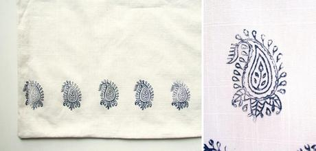 francois-et-moi-woodblock-fabric-printing